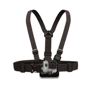 Chest Mount Harness(GO215)
